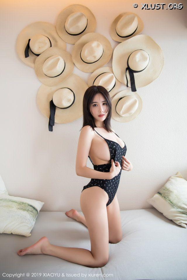 XLUST.ORG XiaoYu Vol.069 055