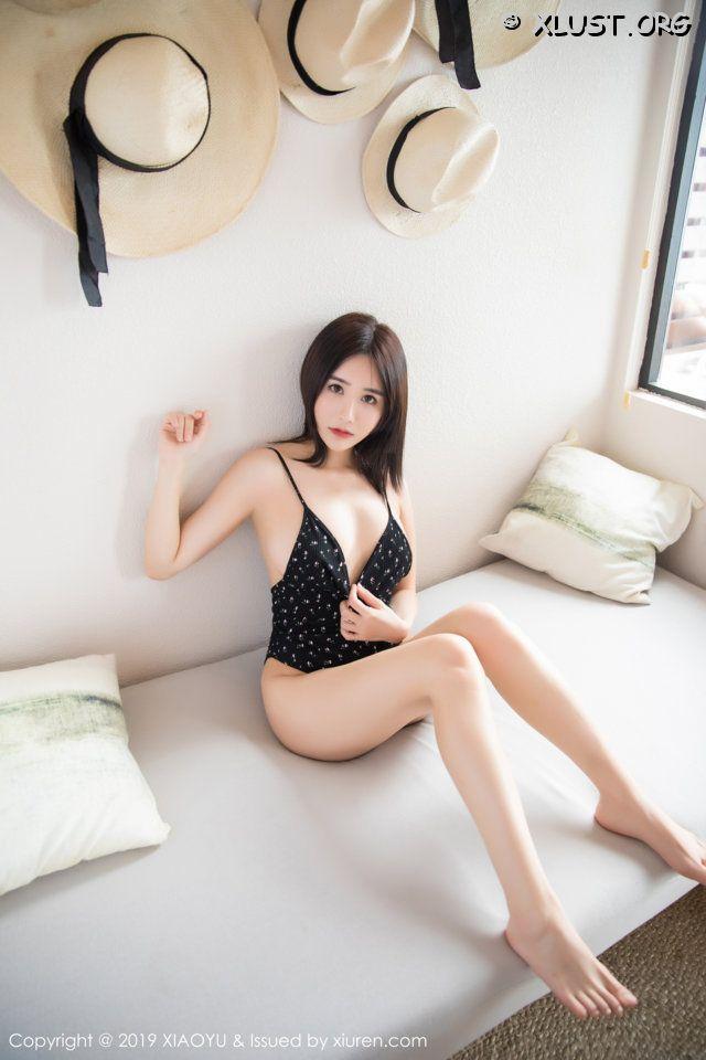XLUST.ORG XiaoYu Vol.069 059