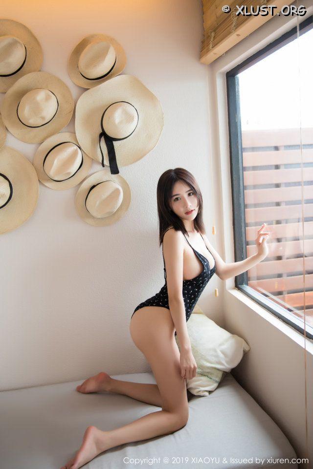 XLUST.ORG XiaoYu Vol.069 061
