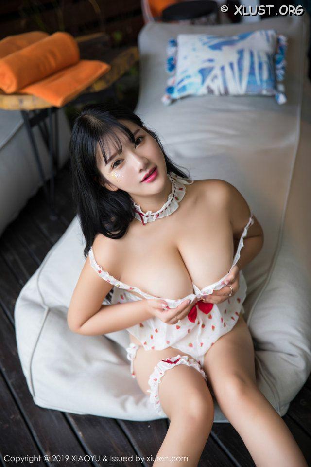 XLUST.ORG XiaoYu Vol.070 023