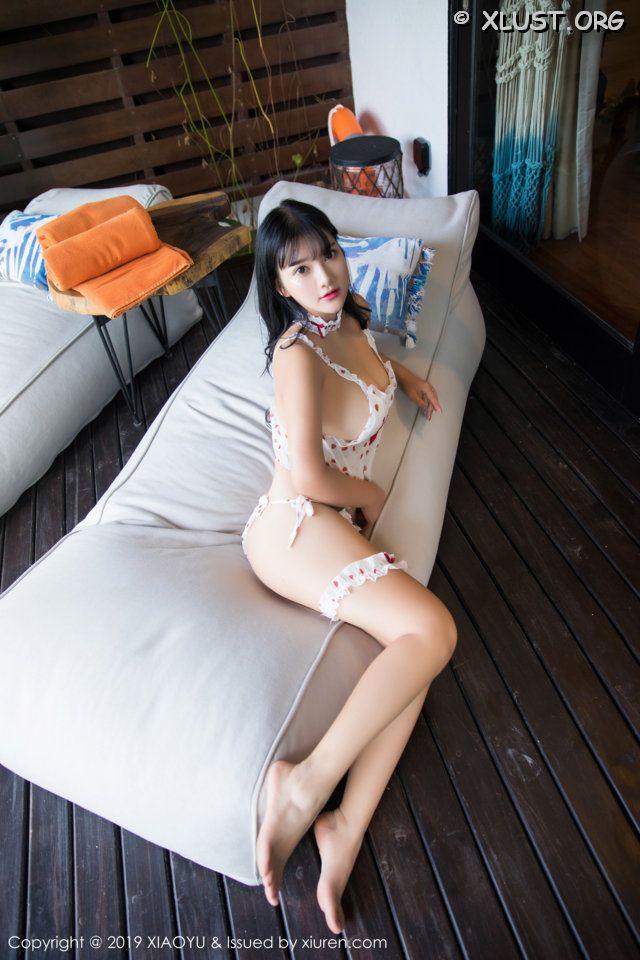 XLUST.ORG XiaoYu Vol.070 027