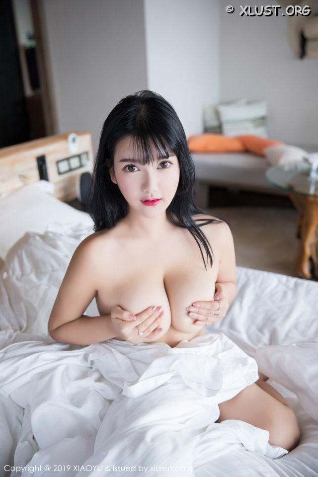 XLUST.ORG XiaoYu Vol.070 030