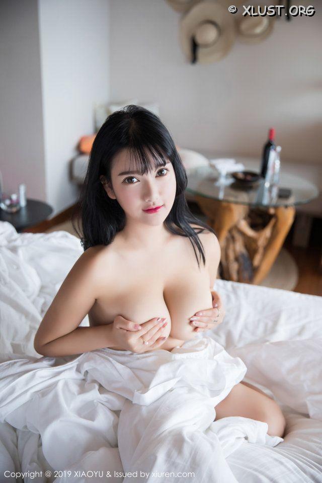 XLUST.ORG XiaoYu Vol.070 031