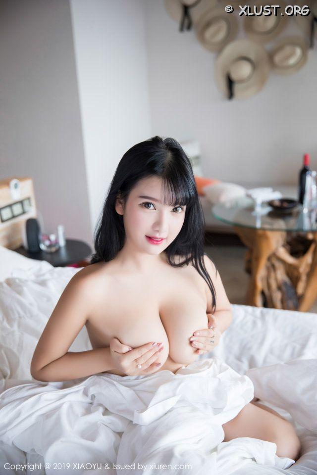 XLUST.ORG XiaoYu Vol.070 032