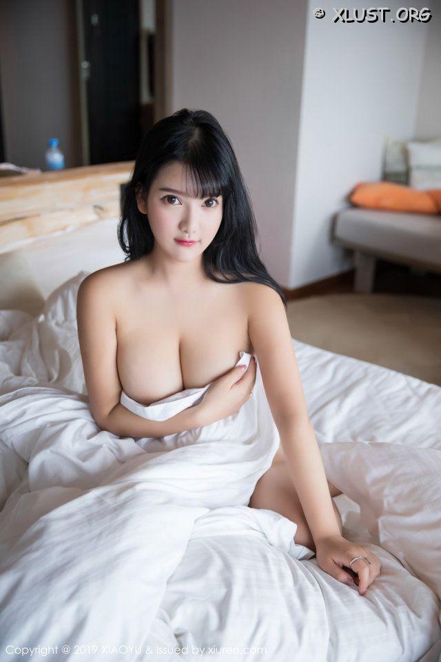 XLUST.ORG XiaoYu Vol.070 033
