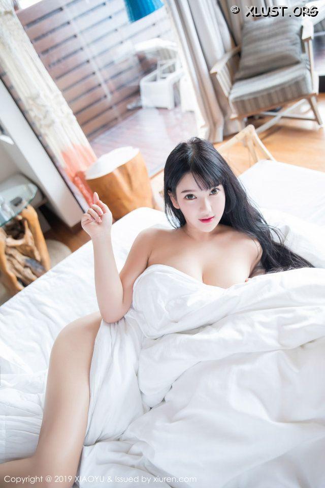 XLUST.ORG XiaoYu Vol.070 034