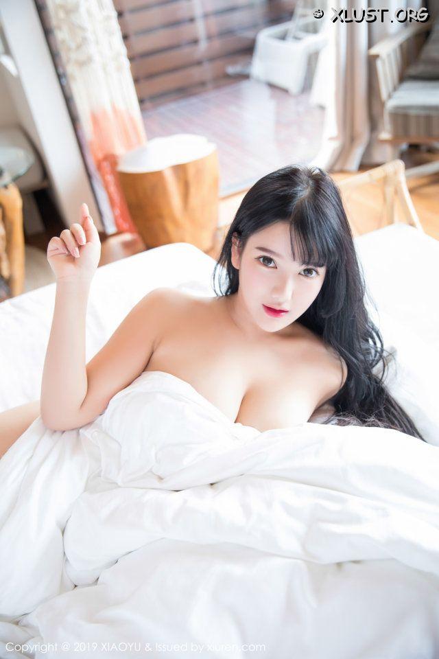 XLUST.ORG XiaoYu Vol.070 035