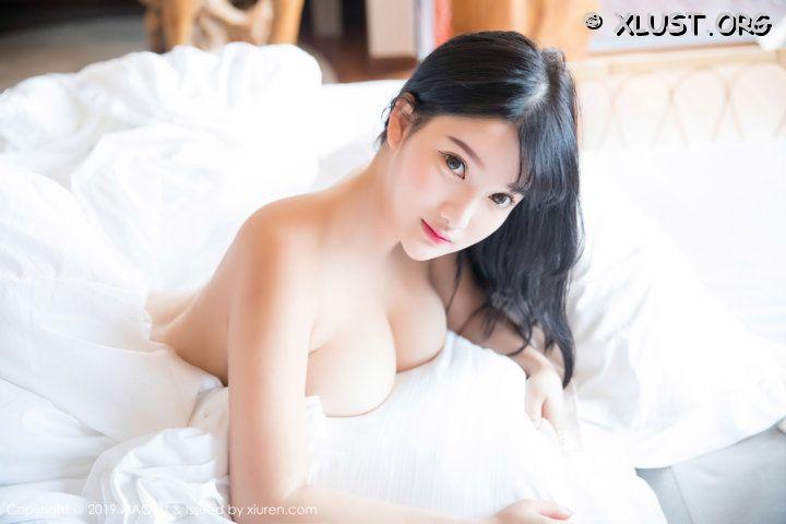 XLUST.ORG XiaoYu Vol.070 036
