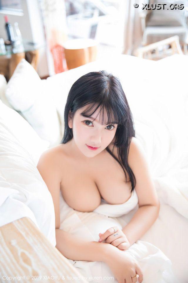 XLUST.ORG XiaoYu Vol.070 038
