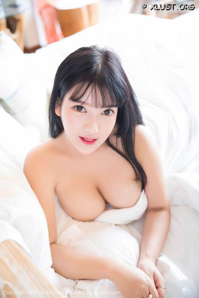 XLUST.ORG XiaoYu Vol.070 039