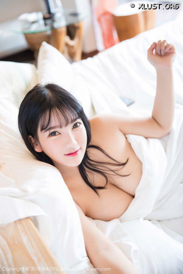 XLUST.ORG XiaoYu Vol.070 040