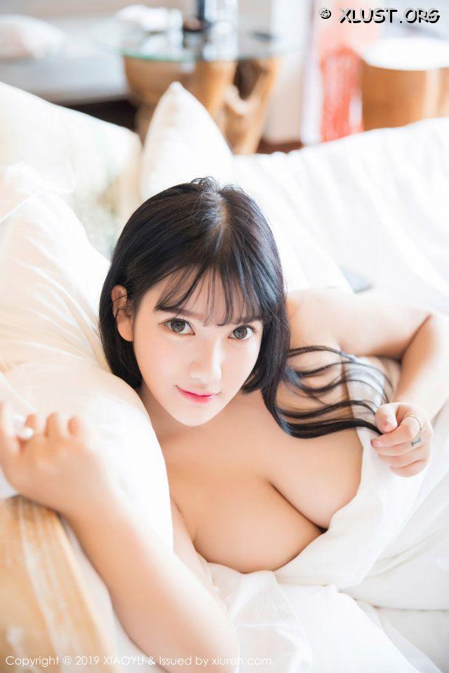 XLUST.ORG XiaoYu Vol.070 041