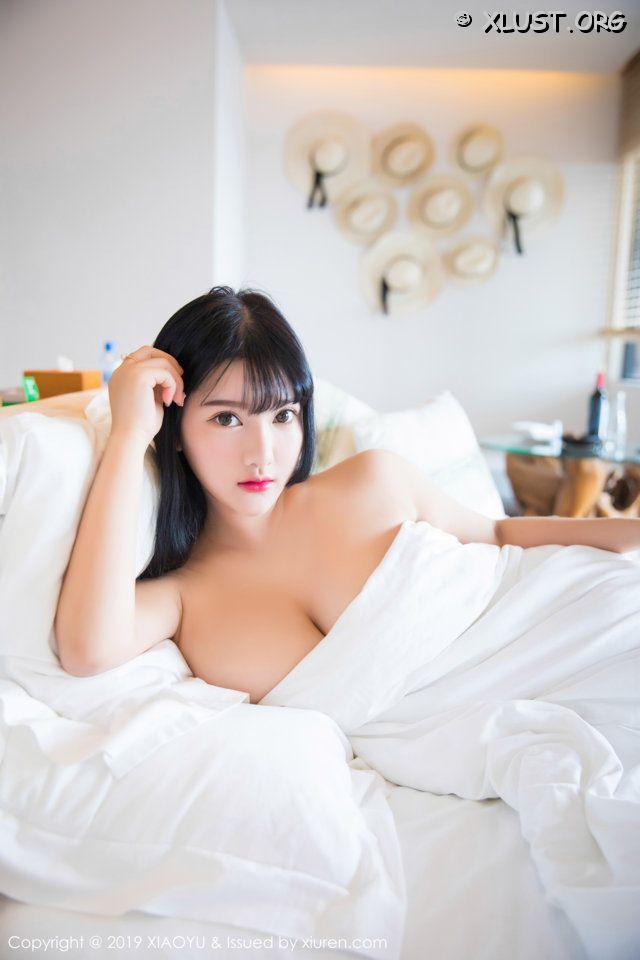 XLUST.ORG XiaoYu Vol.070 043