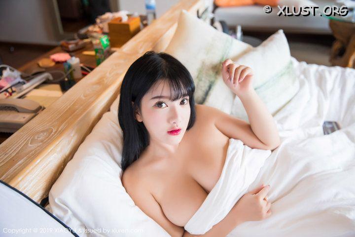XLUST.ORG XiaoYu Vol.070 045