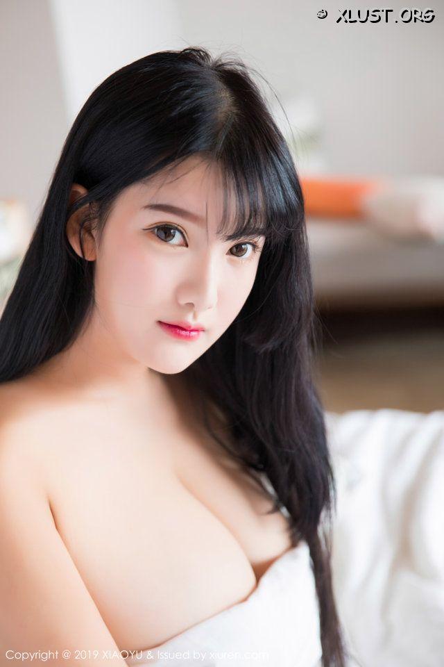 XLUST.ORG XiaoYu Vol.070 046