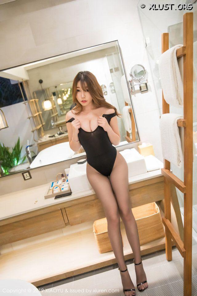 XLUST.ORG XiaoYu Vol.073 025