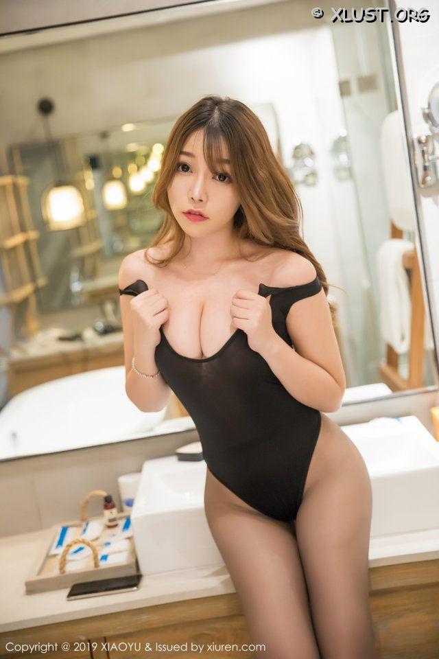 XLUST.ORG XiaoYu Vol.073 026