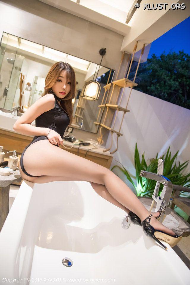XLUST.ORG XiaoYu Vol.073 027