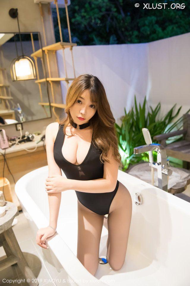 XLUST.ORG XiaoYu Vol.073 033