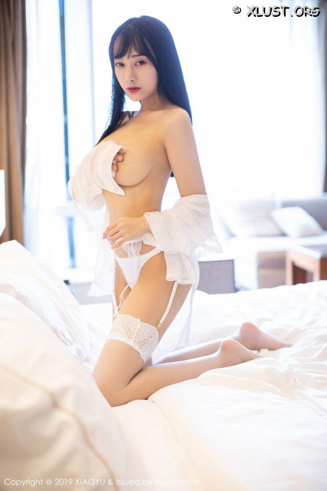 XLUST.ORG XiaoYu Vol.076 003