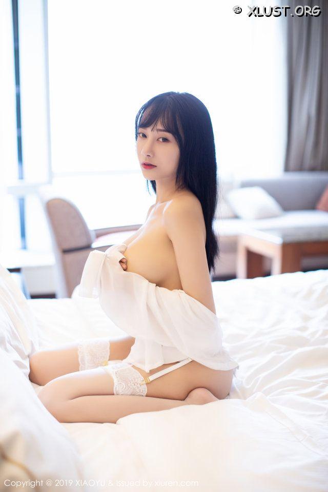 XLUST.ORG XiaoYu Vol.076 004