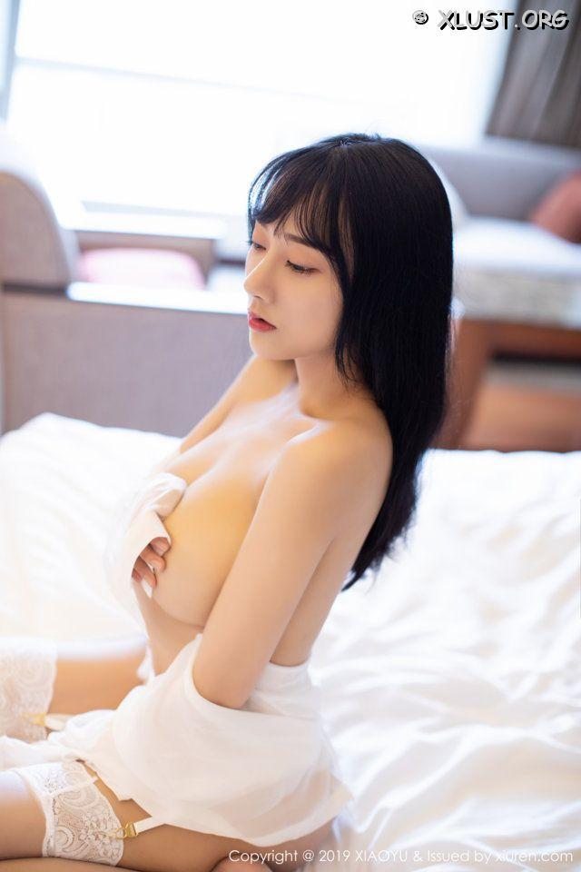 XLUST.ORG XiaoYu Vol.076 005