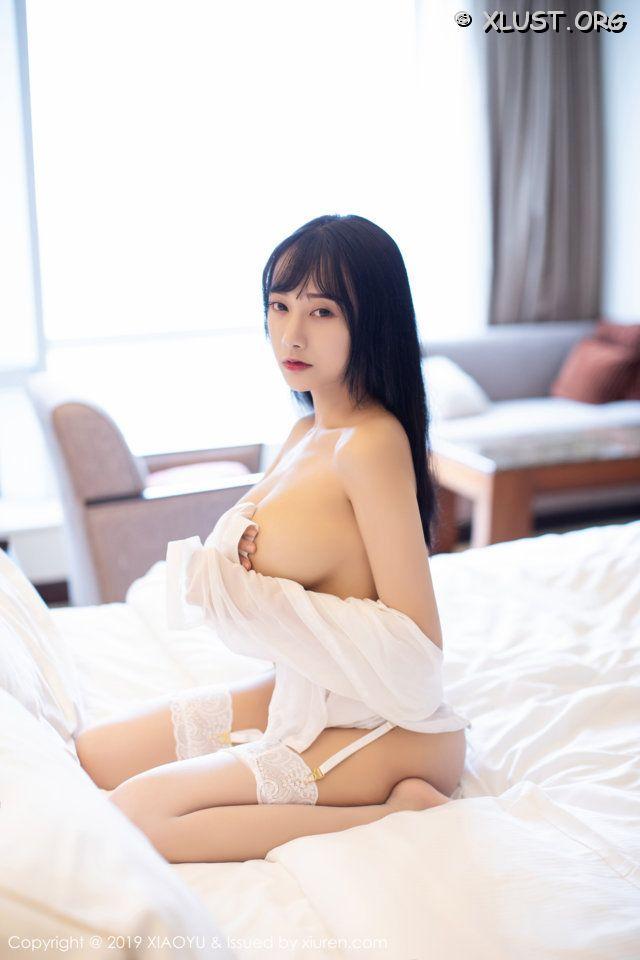 XLUST.ORG XiaoYu Vol.076 006