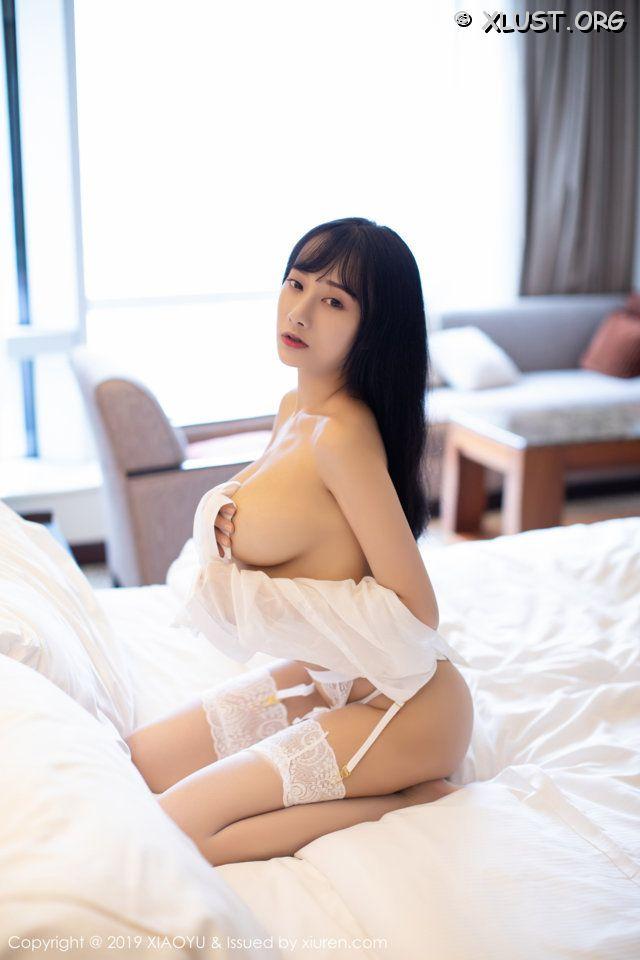 XLUST.ORG XiaoYu Vol.076 008