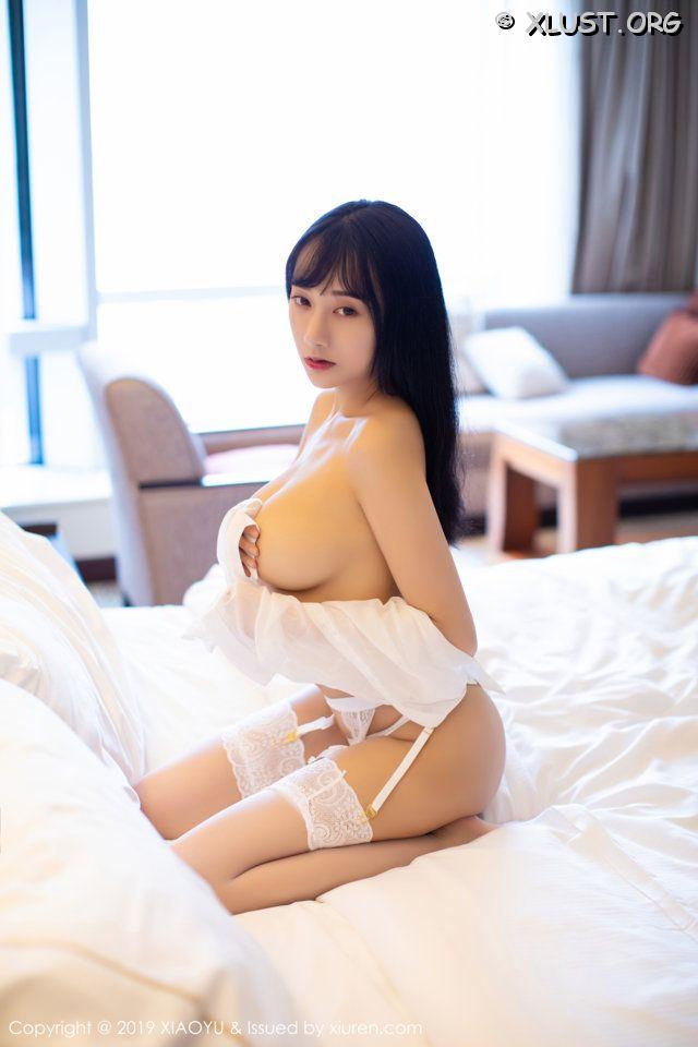 XLUST.ORG XiaoYu Vol.076 009