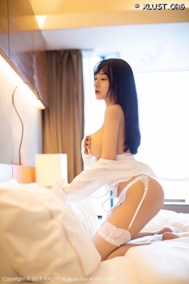 XLUST.ORG XiaoYu Vol.076 010
