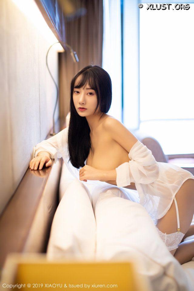 XLUST.ORG XiaoYu Vol.076 012