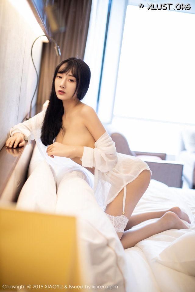XLUST.ORG XiaoYu Vol.076 013