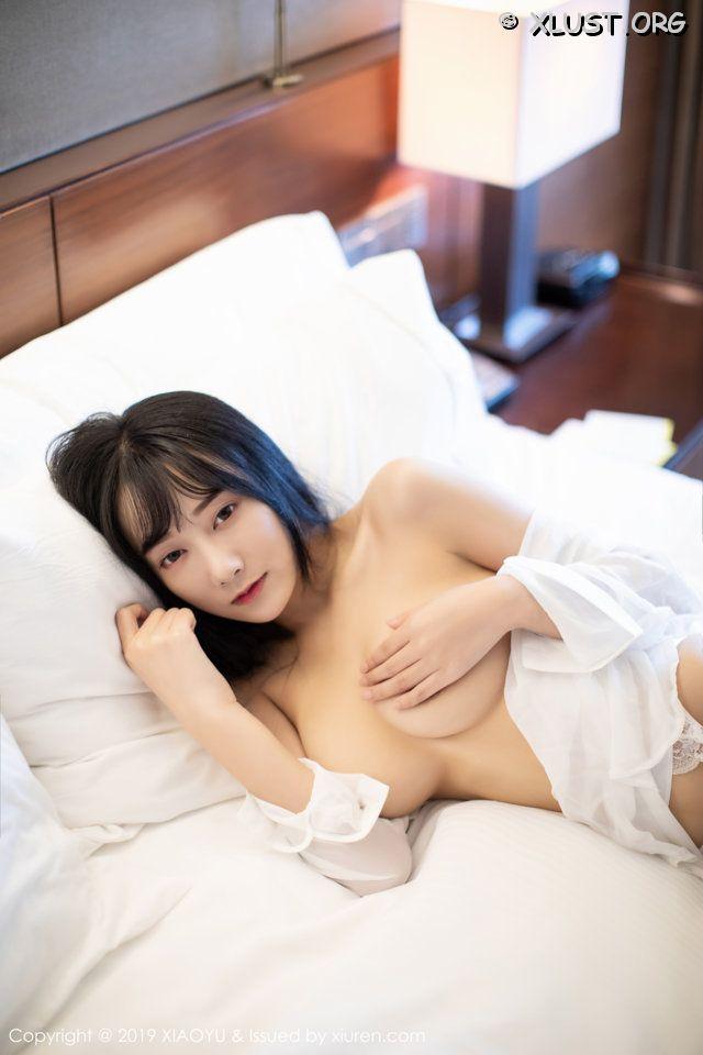 XLUST.ORG XiaoYu Vol.076 023