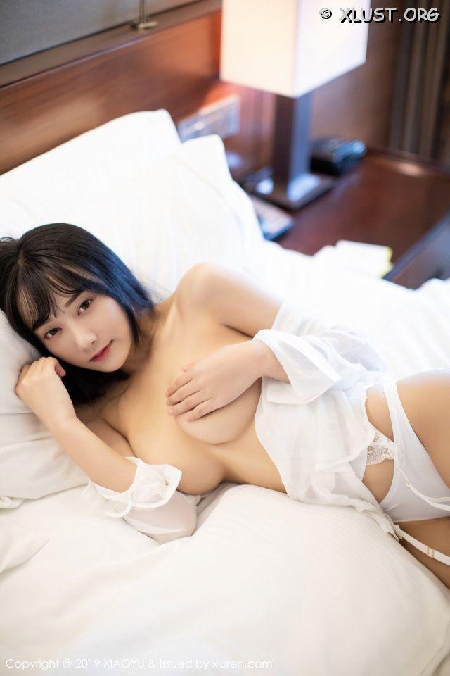 XLUST.ORG XiaoYu Vol.076 024