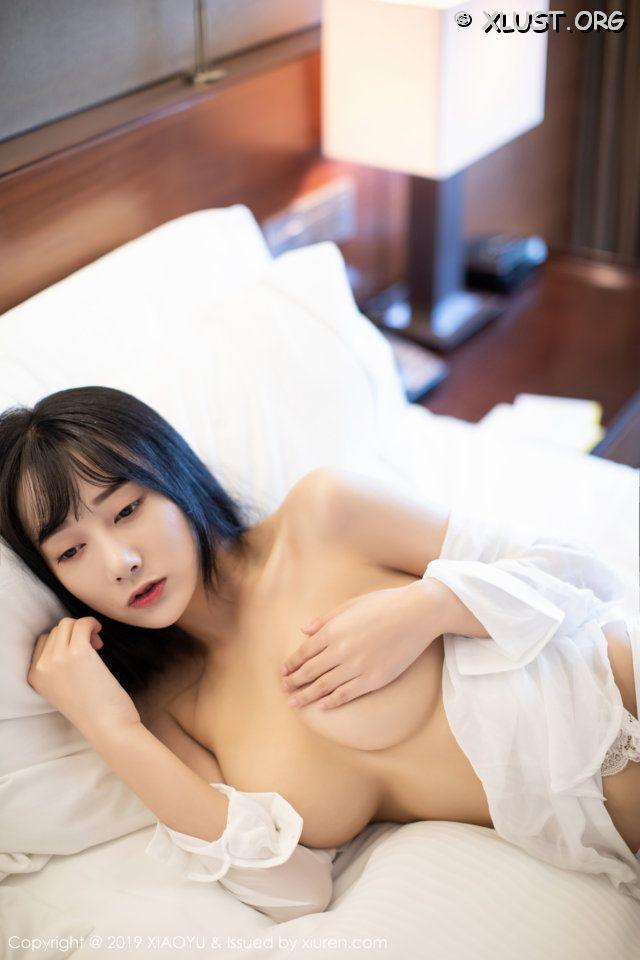 XLUST.ORG XiaoYu Vol.076 025