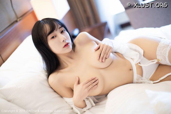 XLUST.ORG XiaoYu Vol.076 027