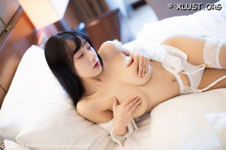 XLUST.ORG XiaoYu Vol.076 029