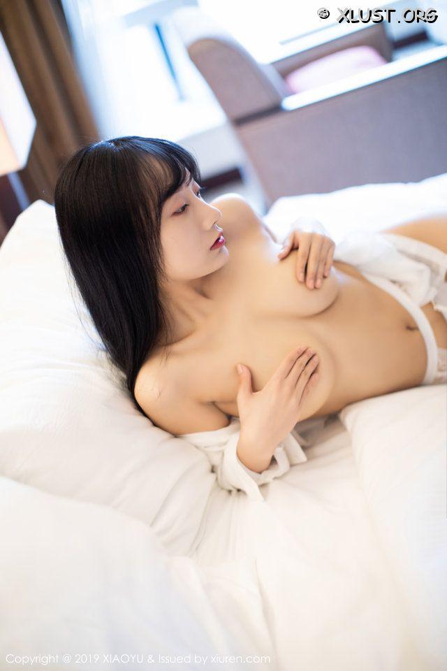 XLUST.ORG XiaoYu Vol.076 030