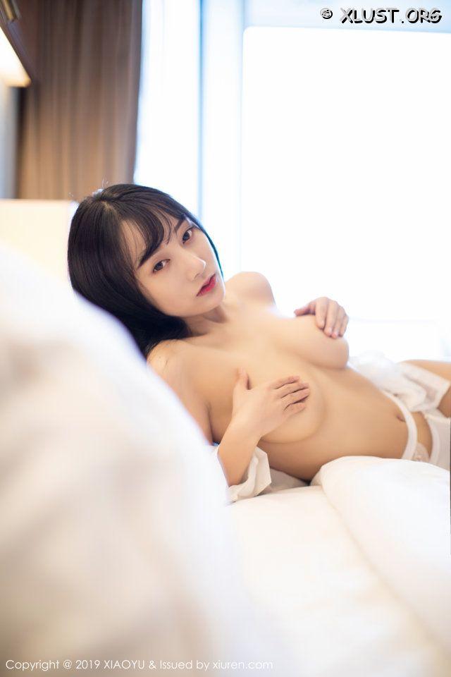 XLUST.ORG XiaoYu Vol.076 031