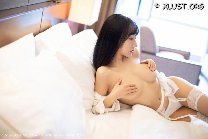 XLUST.ORG XiaoYu Vol.076 034