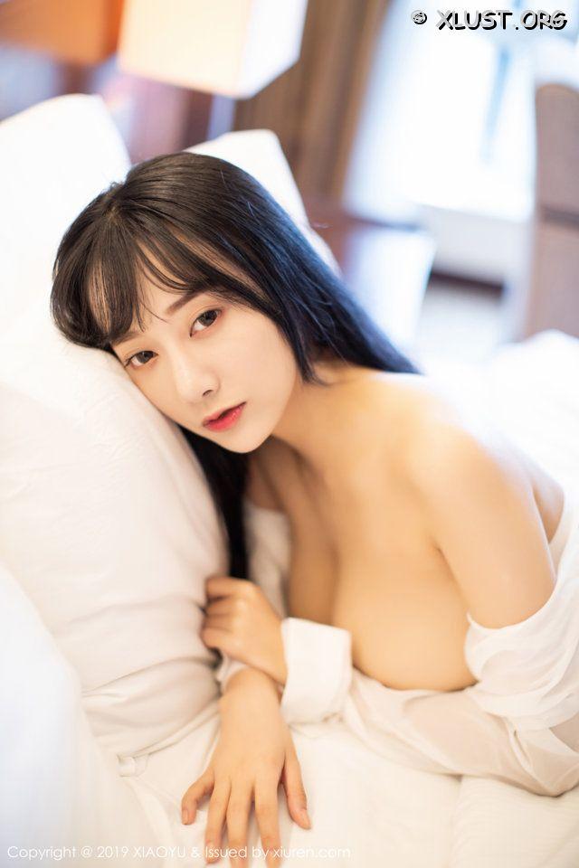 XLUST.ORG XiaoYu Vol.076 036