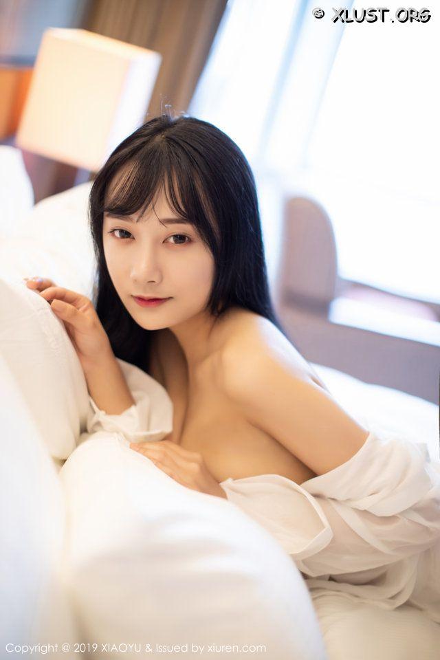 XLUST.ORG XiaoYu Vol.076 037