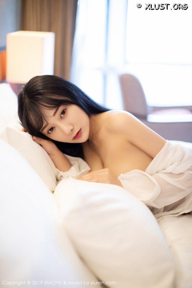 XLUST.ORG XiaoYu Vol.076 038