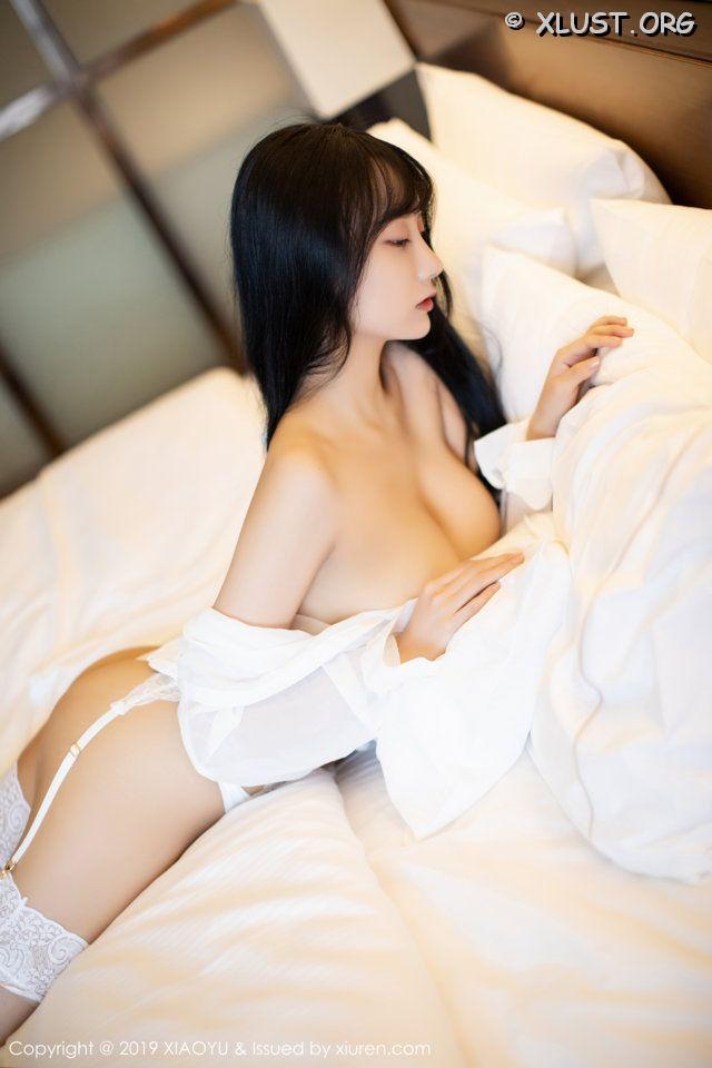 XLUST.ORG XiaoYu Vol.076 041
