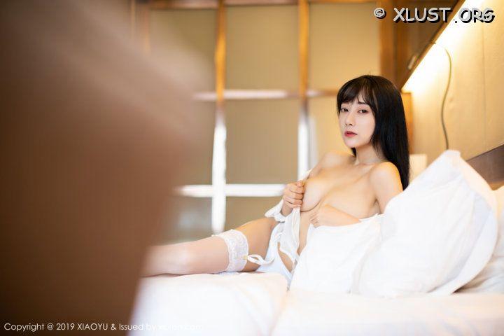 XLUST.ORG XiaoYu Vol.076 043
