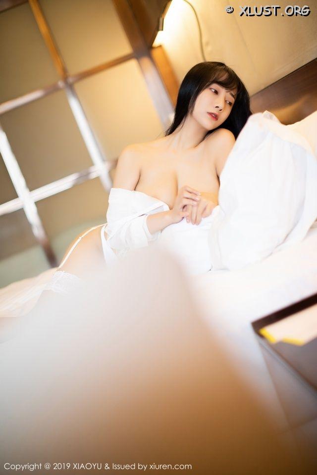 XLUST.ORG XiaoYu Vol.076 044