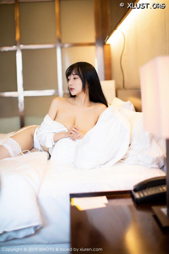 XLUST.ORG XiaoYu Vol.076 045