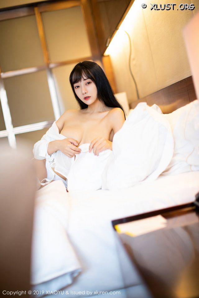 XLUST.ORG XiaoYu Vol.076 046