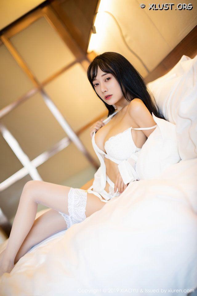 XLUST.ORG XiaoYu Vol.076 048