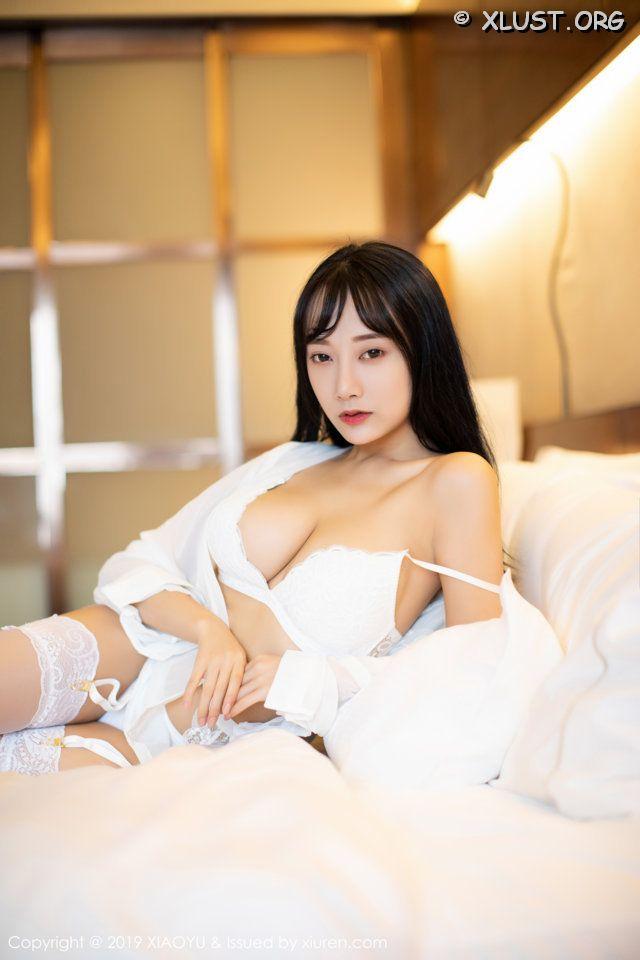 XLUST.ORG XiaoYu Vol.076 049